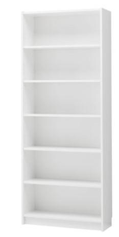 IKEA | Cornutus