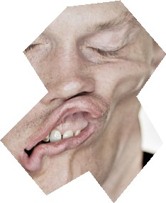 grote dikke lul neuken