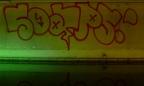 Grafitti tunnel (4)