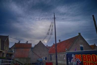 Veen- en Veldendijkpad_cornutus_01