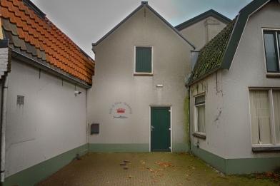 Veen- en Veldendijkpad_cornutus_19