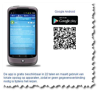 rechten_app