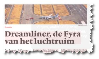 Dreamliner_fyra