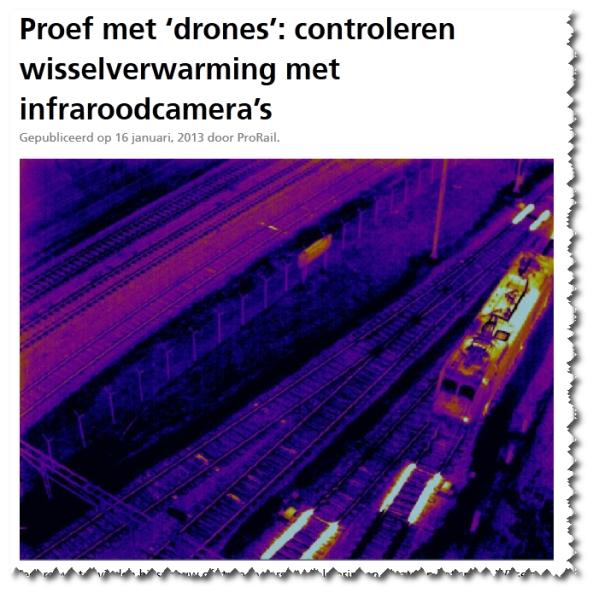 drones_prorail