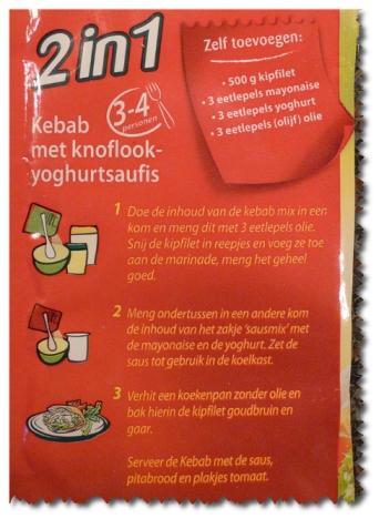 knorr_kebab2