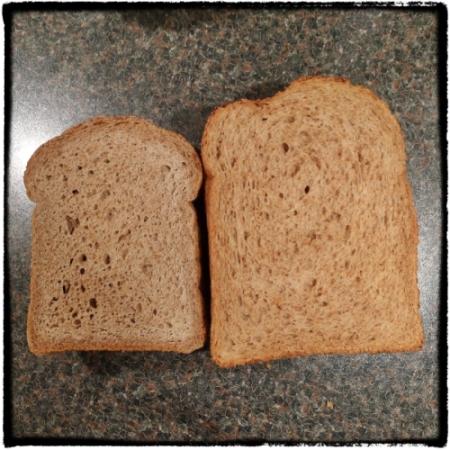 Brood3