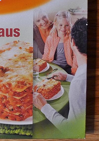 lasagne_groot