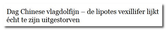 vlagdolfijn_nrc