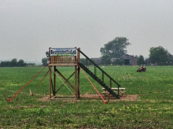 Boerendoolhof1