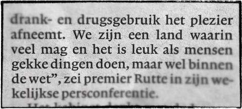 Rutte_mag1