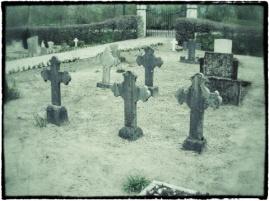 cornutus_begraafplaats1