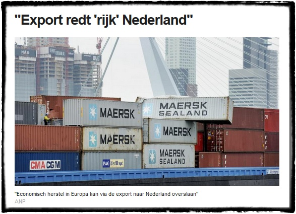 export_nos