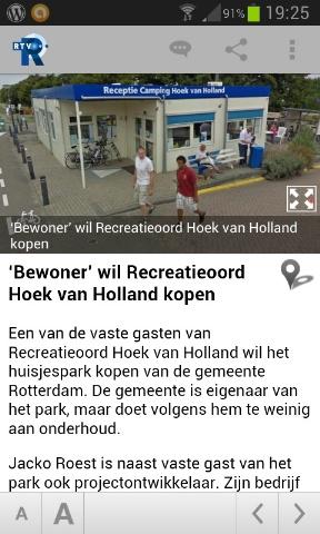 Rijnmond Hld1_Snapseed
