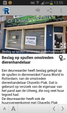 Rijnmond Uitweg1_Snapseed