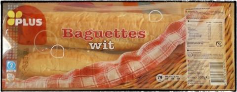 baguette (3)