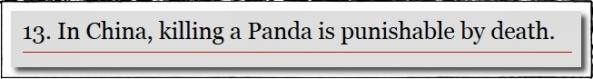 panda_straf
