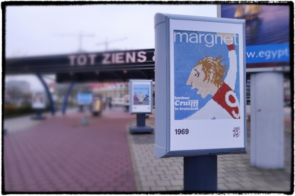 cruijff_margriet