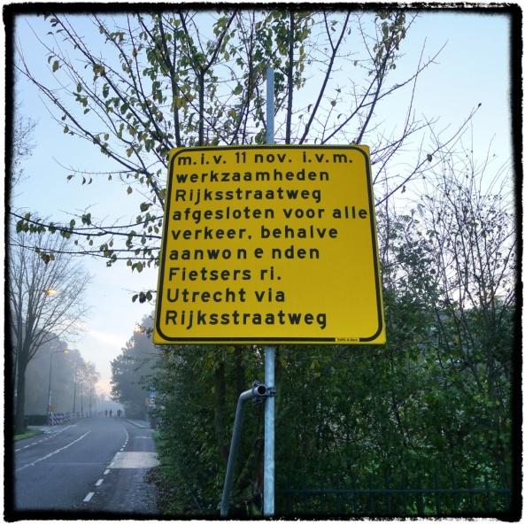 geel_rijksstraatweg1