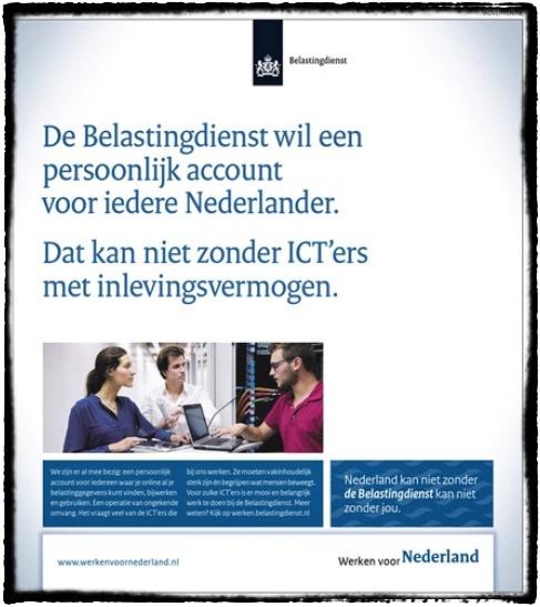 belasting_nrc