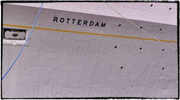 cornutus_ss_rotterdam