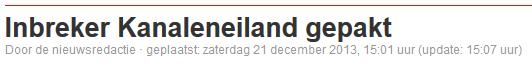 kop_inbraak_kanaleneiland