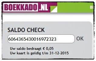 boekkado_saldo_check