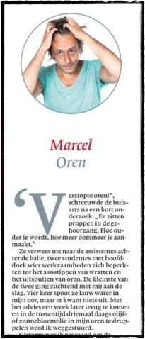 marcel_wier
