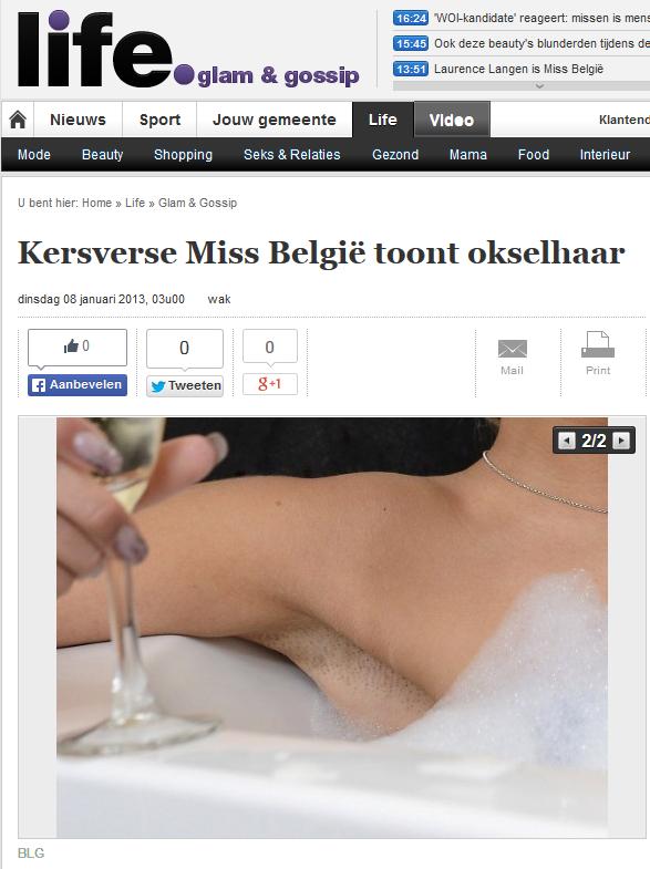 miss_belgie_nieuwsblad
