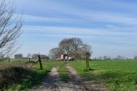 Gaasterland (4)