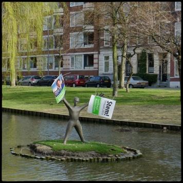 leefbaar_rotterdam