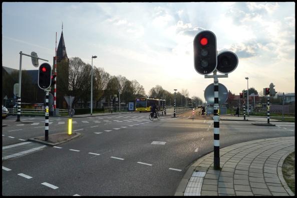 Meernbrug_2014-0328