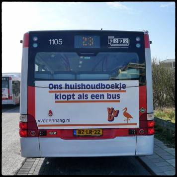 vvd_den_haag