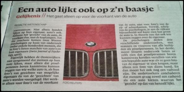 auto_lijkt_op_baasje