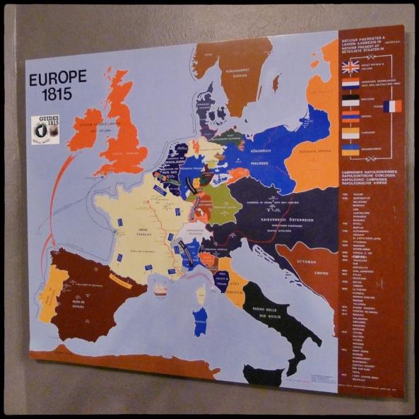 kaart_europa_1815