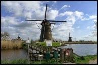 Kinderdijk3