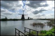Kinderdijk4