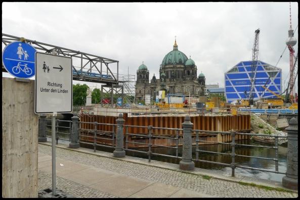 52_Berlijn