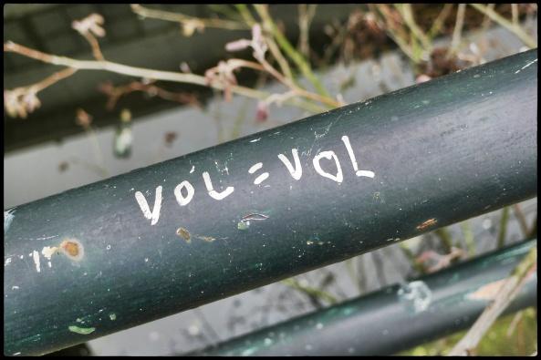 52_vol is vol
