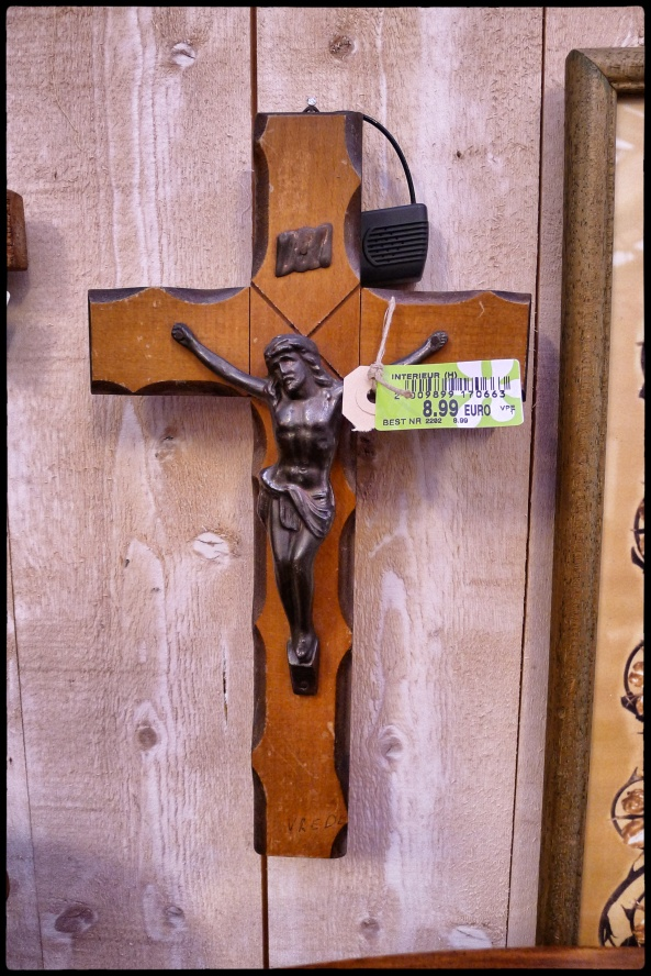 kruisbeeld_Cornutus