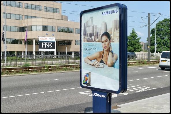 Samsung_Cornutus