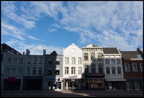 Vredenburg2