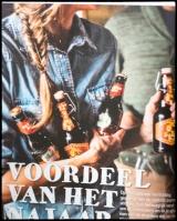 Zuipen_bier