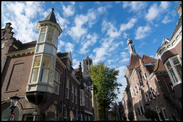 Achter Sint-Pieter
