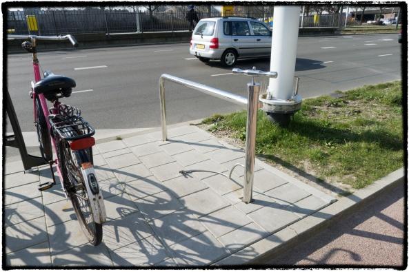 fietspomp1