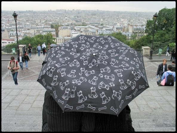 20050927-Parijs (45)