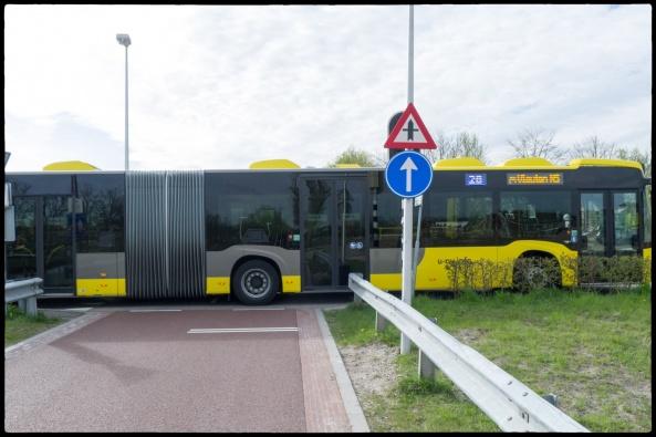 Busbaan_verkeerslicht