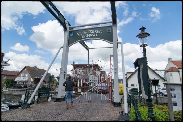 Nieuwerbrug1