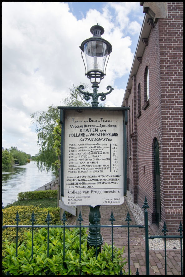 Nieuwerbrug2
