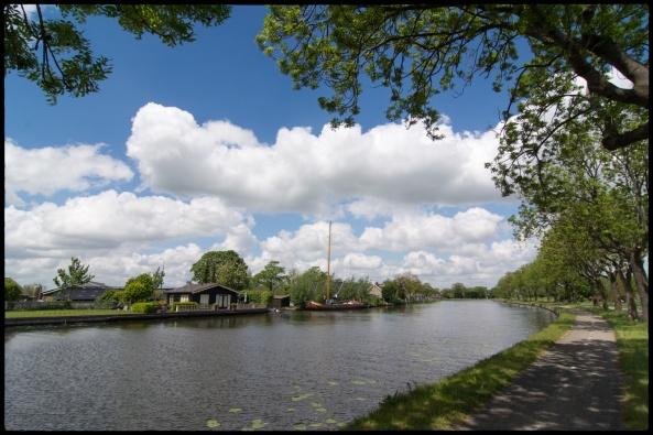 Oude Rijn_2015-05
