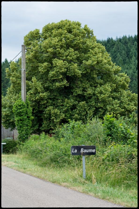 la_baume